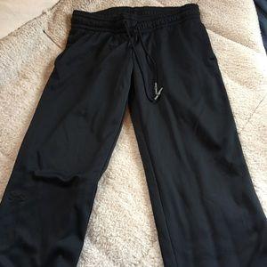 Under Armor Women's Cold Gear Pants